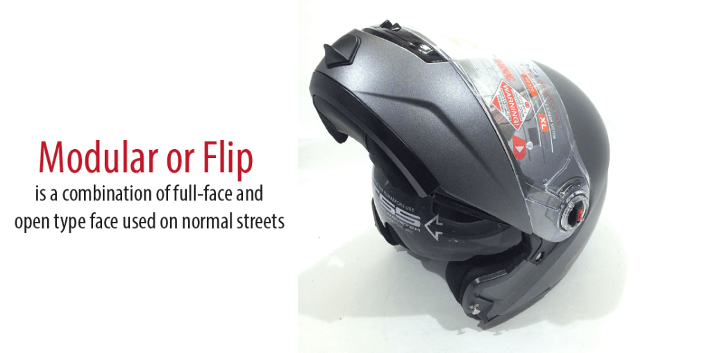 best modular helmet or best flip up helmet