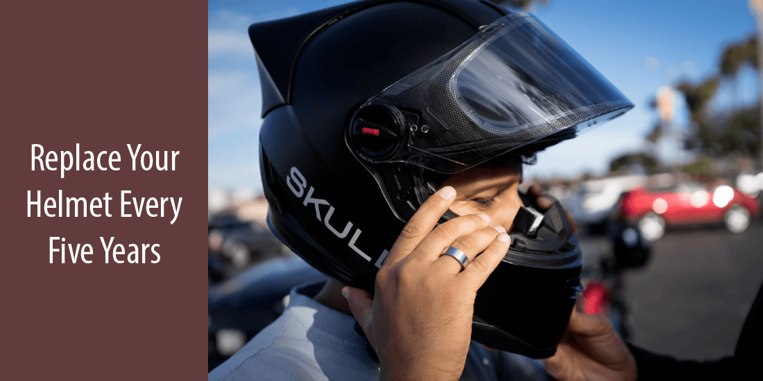 Best Modular Helmets