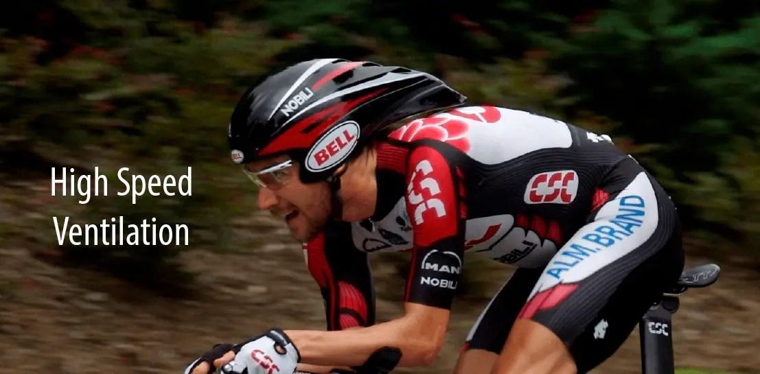 best aero helmet for triathlon