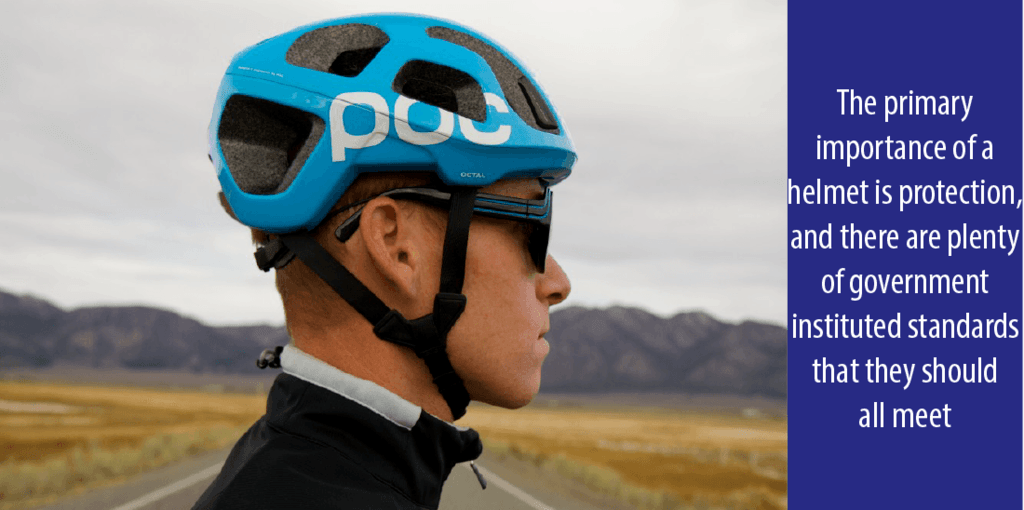 How to Choose Bicycle Helmet