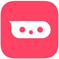 RESI Chat Bot Logo