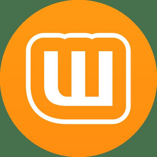 Ausbildung 4.0 – Lerninhalte als Chatgeschichte darstellen