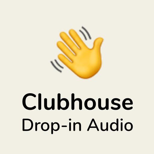 Club is in da House – Clubhouse das neue Sternchen am Social Media Himmel Ein Blick aus Richtung HR