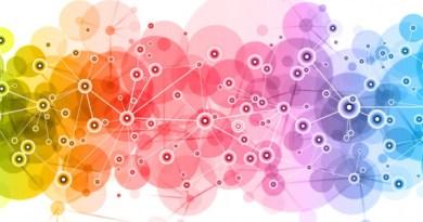 CNP Assurances élue «meilleure stratégie interne pour la transformation digitale de l'entreprise» aux Trophées Argus de l'assurance digitale 2016