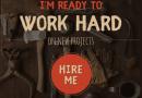 Quelques clés pour bien recruter ses futurs collaborateurs