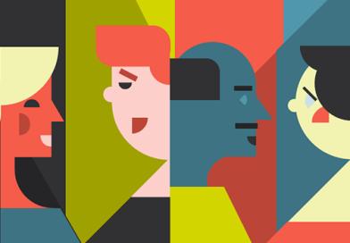 Managers : comment faire progresser vos collaborateurs grâce à l'entretien annuel ?
