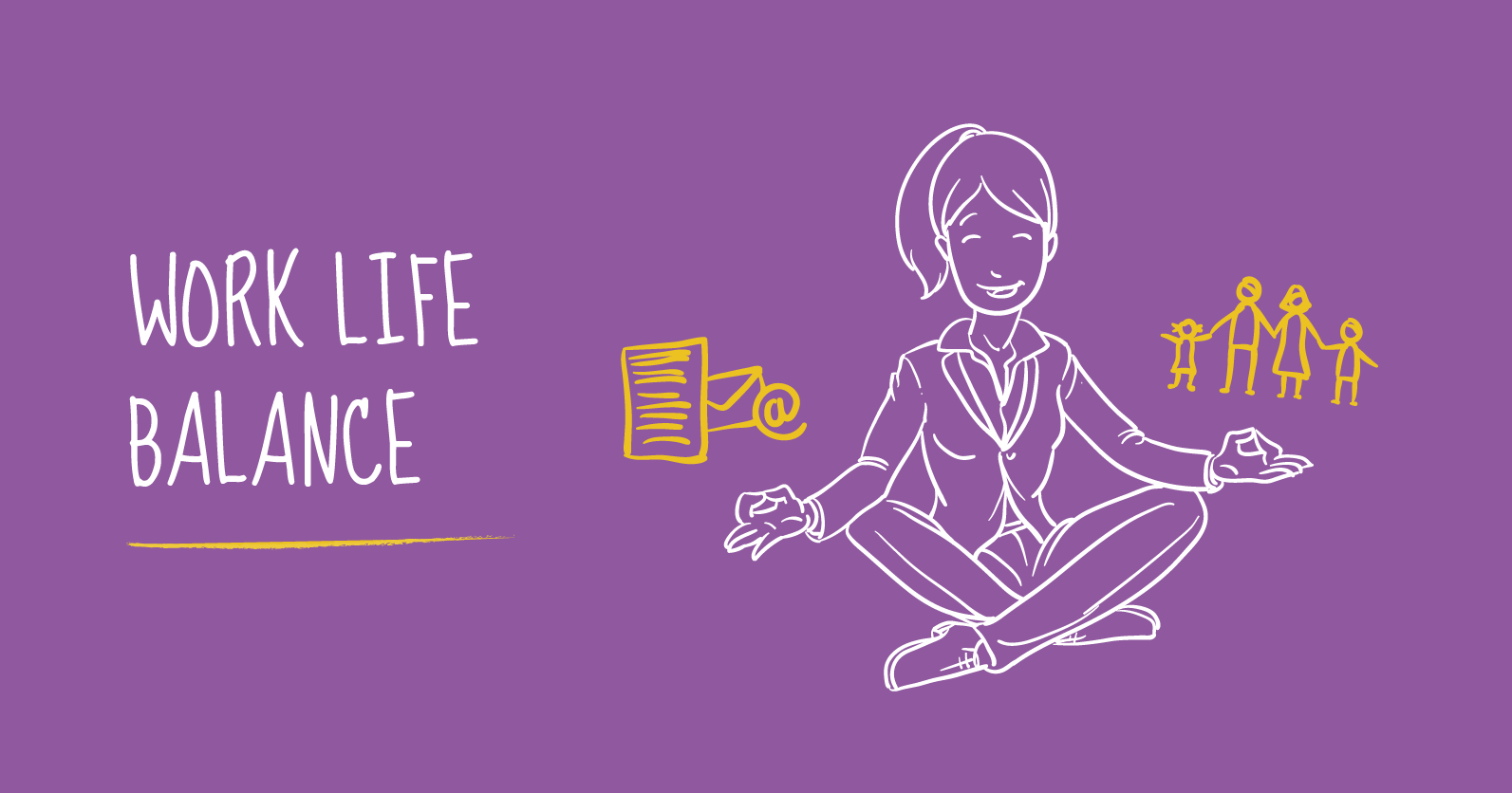 Work Life Balance How To Manage Your Time Effectively