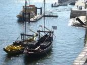 Porto 9