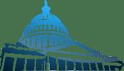 Health Care Reform Updates