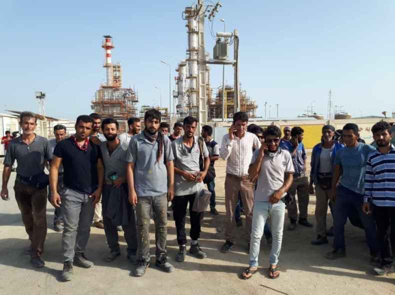 etesabat-naft (4) - خبرگزاری هرانا