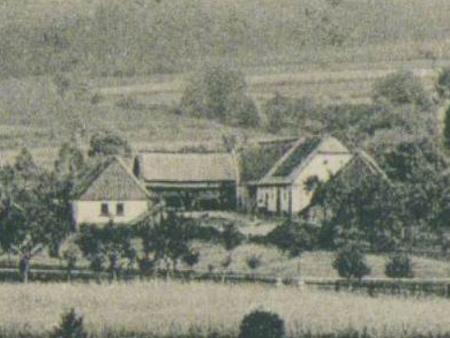 hradec-pohlednice-1890