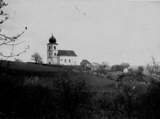 kostel-sv-Martina-archiv