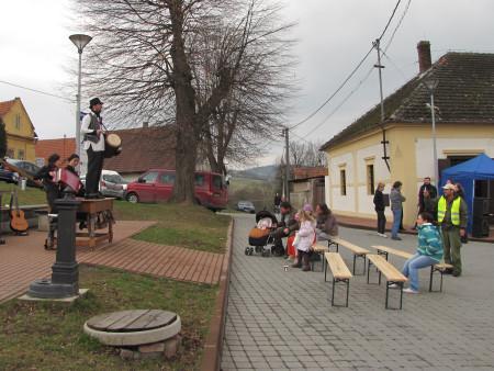 jarmark-stribrna-skalice-2012-02