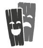 divadelny festival doska hradisko lipany