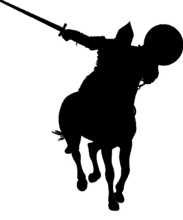 hradisko lipany jazda na koni