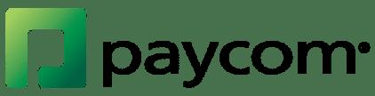paycom, overtime, FLSA, overtime rule, paycom logo, managers, digital transformation