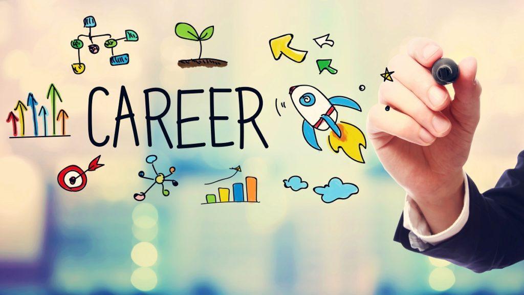 Free Tips For Effective Career Development