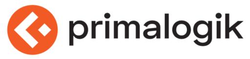 primalogik 360 feedback review logo