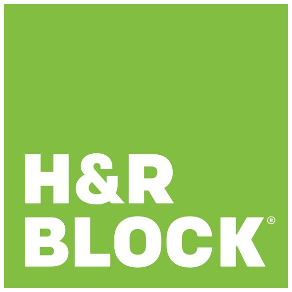 www.consumercardaccess.con/hrbgiftcard
