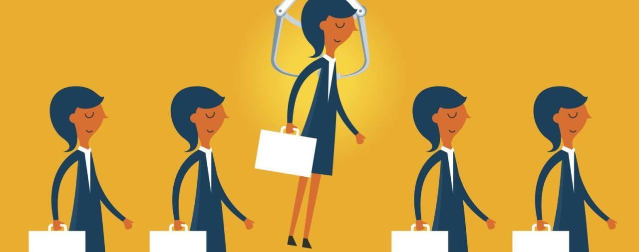 Hoe je een externe recruiter selecteert voor jouw opdracht