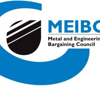 MEIBC Logo