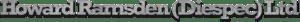 HRDLtd Logo | Howard Ramsden (Diespec) Limited