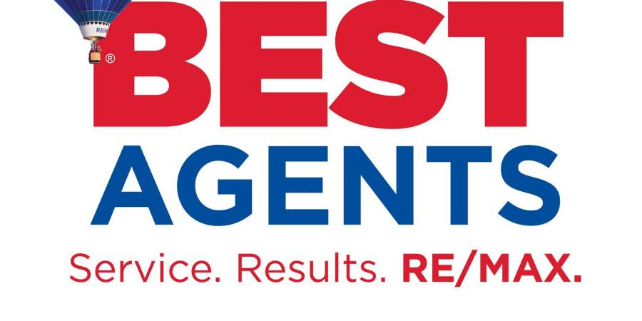 Renee Hillman Named Among America's Best Real Estate Agents by 2017 REAL Trends