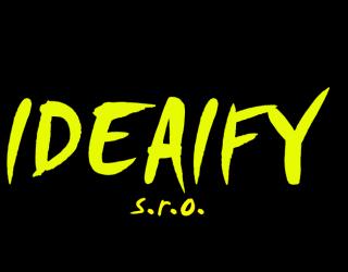 IDEAIFY s.r.o.