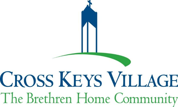 Cross Keys Village The Brethren Home Community Herbert