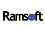 Ramsoft Technologies