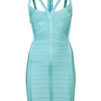 Разпродажба на рокли HERVÉ LÉGER