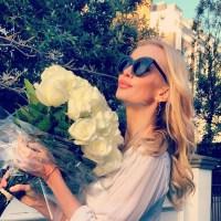 6 причини да следваш Татяна Корсакова в Instagram