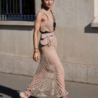 Paris Street Style Trends - Fall 2019