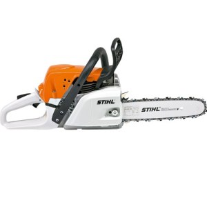 STIHL-MS-231