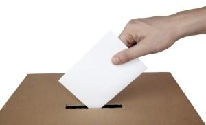 Referendumul nu va trece. Ce efecte va avea asupra partidelor?