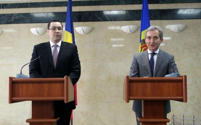 Pro-România - PSD, bătălia listelor