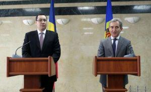 Pro-România – PSD, bătălia listelor