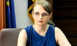 Disperarea lui Savonea și a taberei dure anti justiție din interiorul PSD