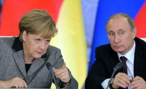Clauzele ascunse dintre Moscova și Berlin