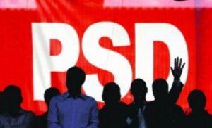 Moțiunea PSD. Cine pe cine a sabotat?