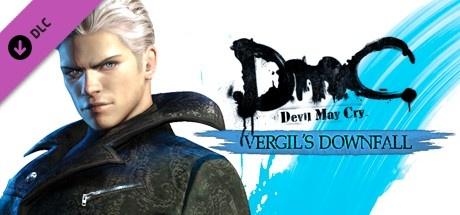 buy dmc devil may cry vergil s