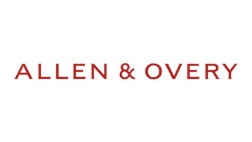 2019: A Review of the Human Rights Year @ Allen & Overy