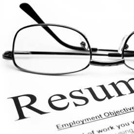 resume-experienced