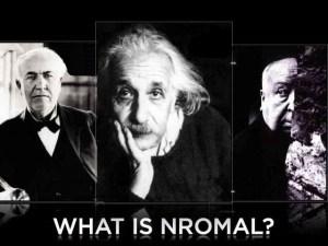 specialneeds_normal.042