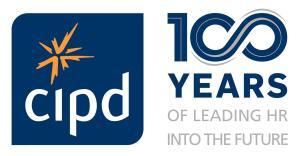 CIPD_100 YEARS_Horizontal_JPEG
