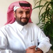 Photo ofHamad S. Al-jibreen