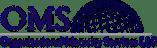 oms-logo-200