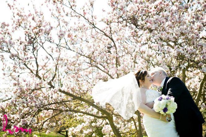 Wedding Ceremonies Middot