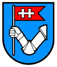 erb-nitra