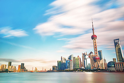 The Role of a FESCO in China: A Smart Move for Foreign Companies